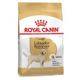 Royal Canin (Роял Канин) 12 кг Лабрадор Ретривер 30