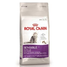 Royal Canin (Роял Канин)  2 кг Сенсибл