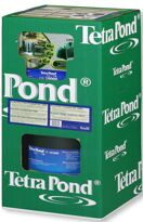 Тетра Pond Complete Set 7000