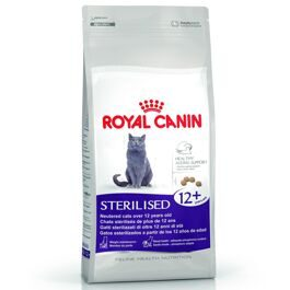 Royal Canin (Роял Канин) 2 кг Эйджинг Стерилайзд  12+