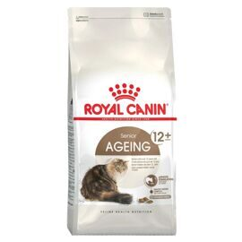 Royal Canin (Роял Канин) 2 кг Эйджинг+12