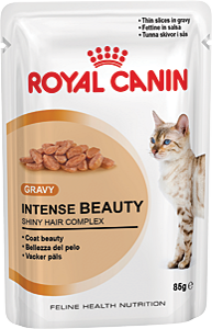 Royal Canin (Роял Канин) 0.085 кг*12 Интенс Бьюти