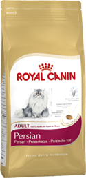 Royal Canin (Роял Канин) 0.4 кг Персиан