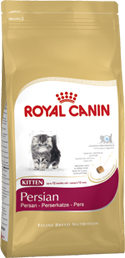 Royal Canin (Роял Канин) 2 кг Киттен Персиан