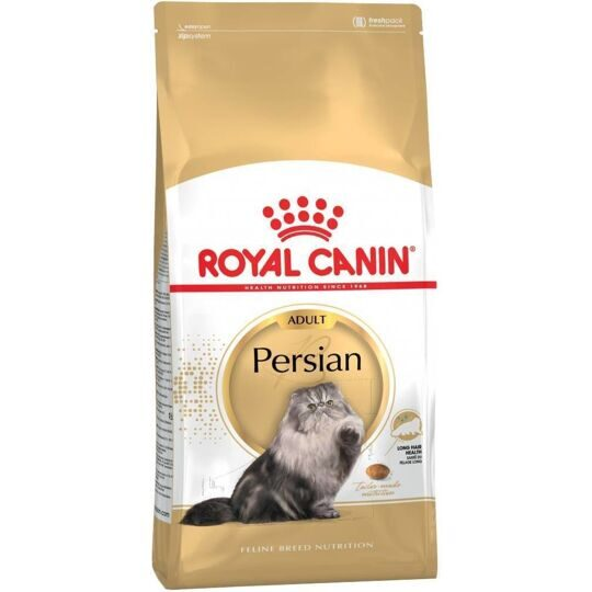Royal Canin (Роял Канин) 2 кг Персиан
